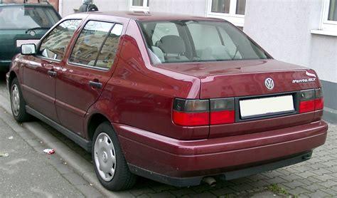 volkswagen vento 1996 1996 volkswagen vento partsopen
