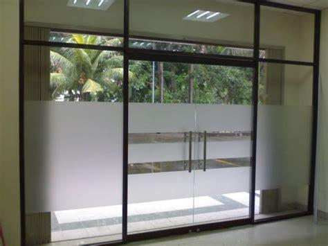 Partisi Kaca Dan Aluminium jendela pintu dan partisi kaca alumunium karya alumunium
