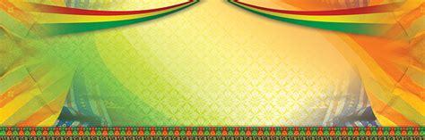 desain masjid spanduk adigraph spanduk mofit melayu