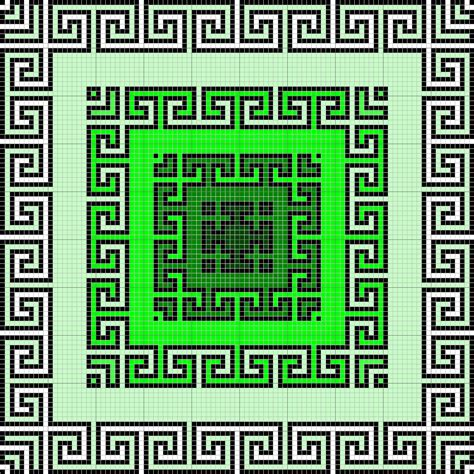 greek key pattern greek key pattern