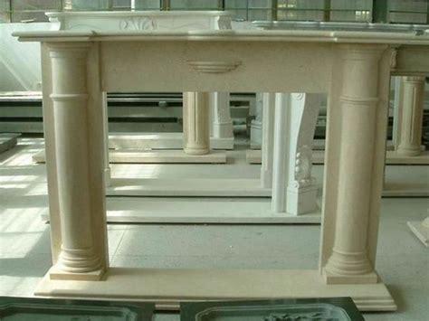 Remove A Fireplace Surround Dawei Stone Co Ltd Remove Fireplace Doors