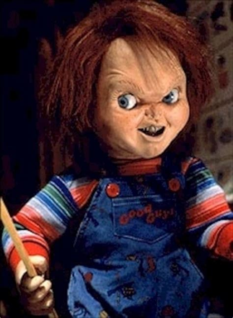 chucky movie names chucky horror film wiki