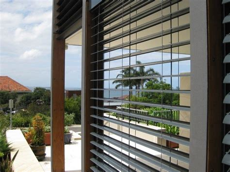 tropical blinds and awnings external blinds tropical exterior other metro by