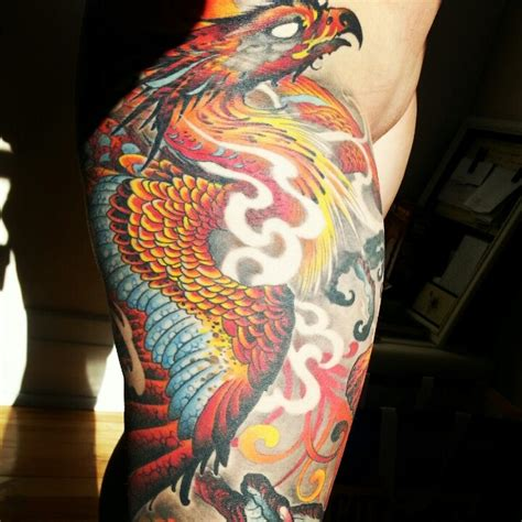 cat tattoo montreal 130 best tattoo ideas images on pinterest tattoo ideas