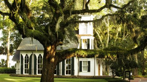 Wedding Venues South Carolina by 11 Best Venues To Get Married In South Carolina Southern
