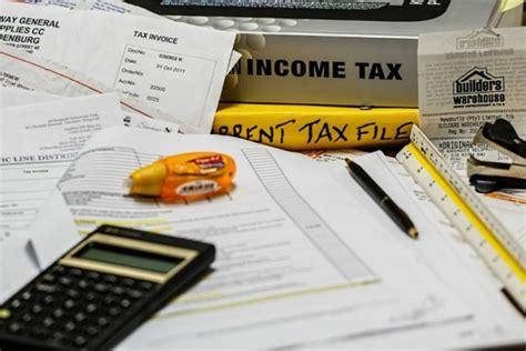 Coinbase Tax Documents