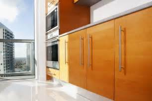 photo ideas sliding door