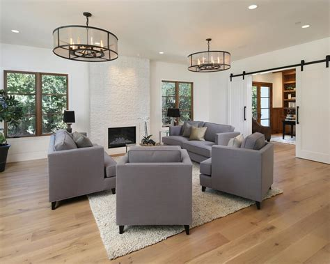 modern chandeliers for living room photo page hgtv