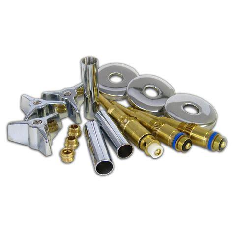 1 year toilet parts repair plumbing parts repair