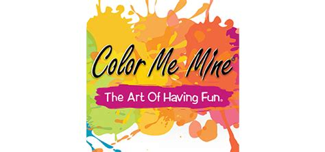 color me mind color me mine la square color me mine