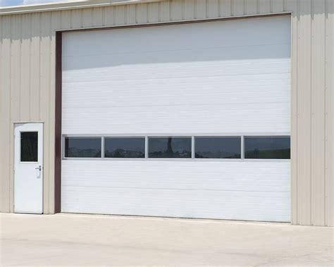 premium garage door repair