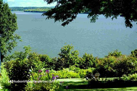 houses for sale hudson ny cornwall ny 12520 homes for sale hudson river views 187 hudson valley homes for sale