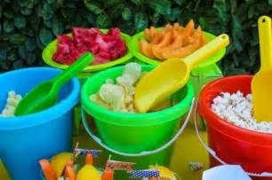 summer themes for adults 17 best ideas about pool parties on pinterest kid pool