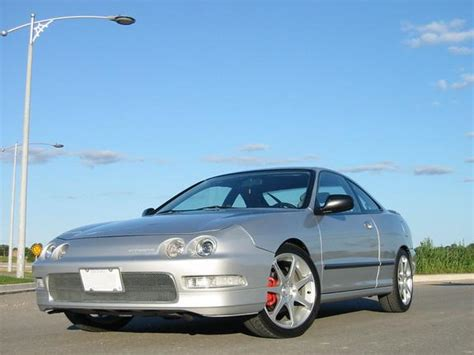 how it works cars 1996 acura integra auto manual jukebox s 1996 acura integra page 4 in waterloo on