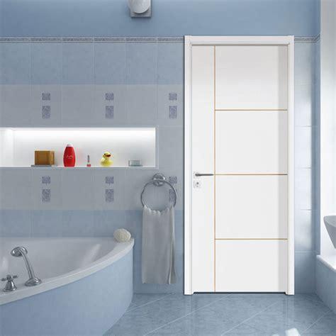 painting bathroom doors painting modern bathroom door