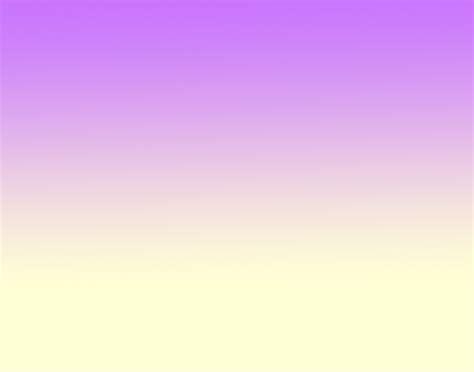 徳本佳寿美投稿画像 Purple Gradient Powerpoint Templates Purple