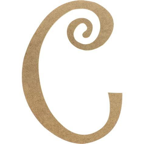 Decorative Letter C by Decorative Letter C Clipart Best