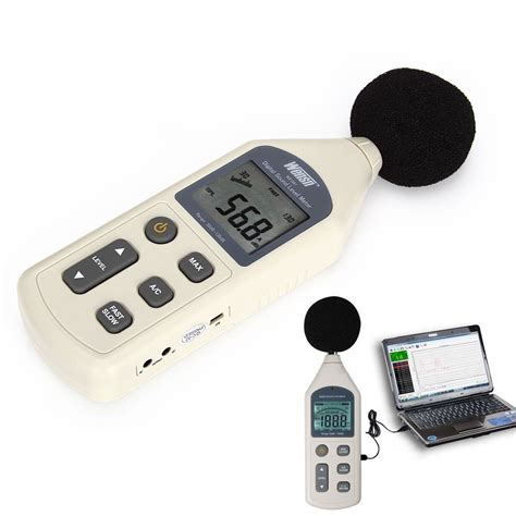 best db 10 best sound pressure level meter