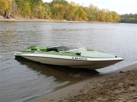 1974 glastron carlson cv19 google search boats - 1974 Glastron Boat