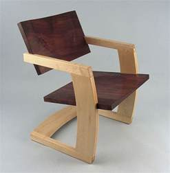 modern wood furniture gen4congress
