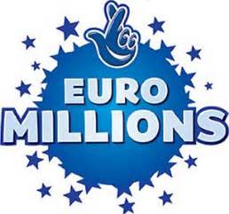 Euromillions Syndicate Agreement Template by Ticket Scoops 163 20million Euromillions Jackpot