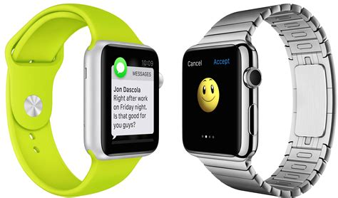 apple watch tapping ios 8 extensions to offload apple watch app