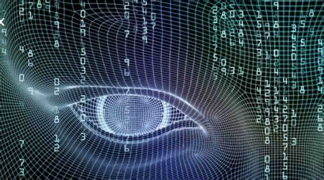 google seeks to teach ai common sense in zurich artificial intelligence might help detect market behaviour