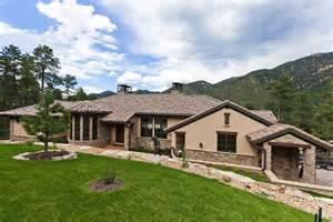 colorado springs homes for city of colorado springs city of colorado springs