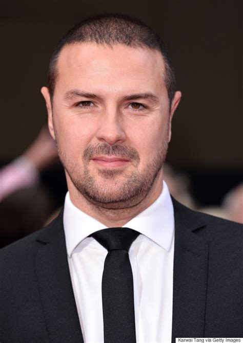 paddy mcguinness hair take me out presenter paddy mcguinness storms into