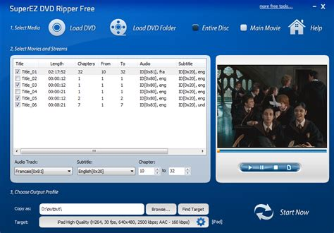 all format dvd player free download download roxio dvd player free software cliprex dvd