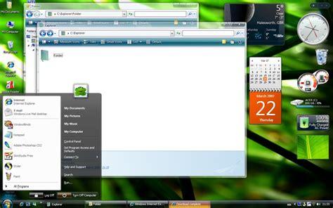 quantria wb windows xp theme themes for pc mimic vista v2 pack by v xemnes on deviantart