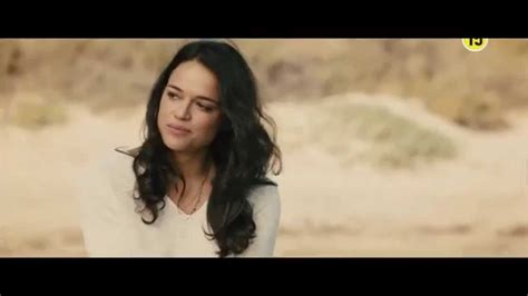fast and furious end song fast and furious 7 ending scene hd for paul walker youtube