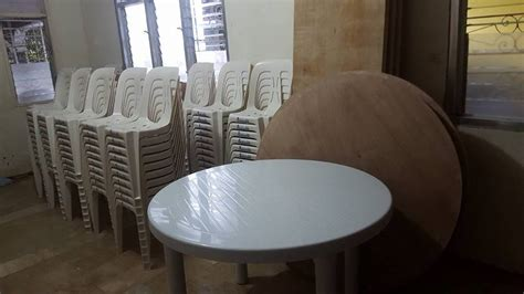 table and chair rentals nc nc table and chairs rentals business service