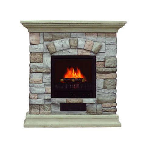 comfort glow electric fireplace comfort glow westfield electric fireplace stone bjs