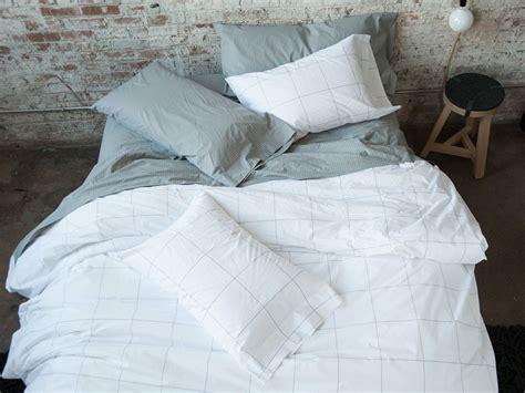 best cotton sheet brands 100 best cotton sheet brands best egyptian cotton