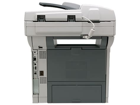 office laser multifunction printers