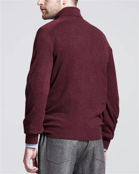 wine colored sweater wine colored sweater sweater