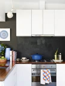 black splash kitchen 40 sensational kitchen splashbacks renoguide
