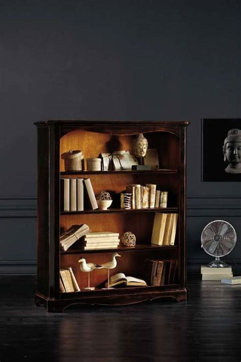 librerie in torino librerie in arte povera a torino