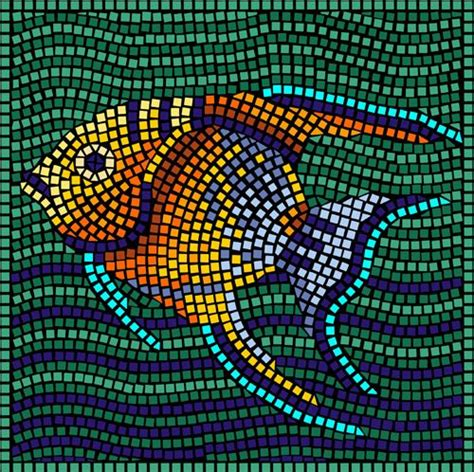 designs for mosaics templates 25 best ideas about free mosaic patterns on