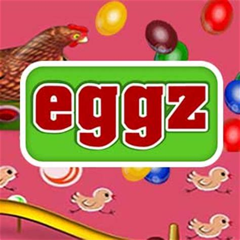 Pch Game Play - pch games arcade eggz gamesworld