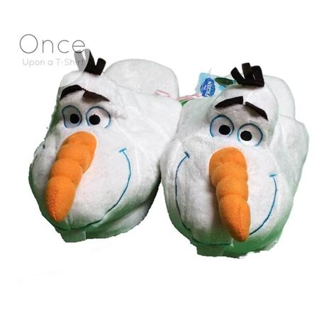 elsa sock snowman details about primark disney frozen olaf the snowman