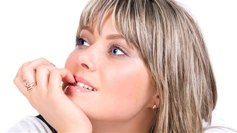 Speaking Of Healthy Nails by Is Nail Biting Bad For Your Teeth