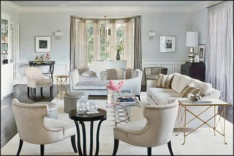 glamorous living rooms decorating theme bedrooms maries manor hollywood glam