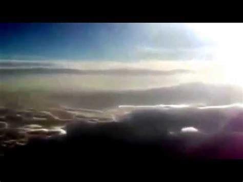 mobile germanwings cell phone found in germanwings flight