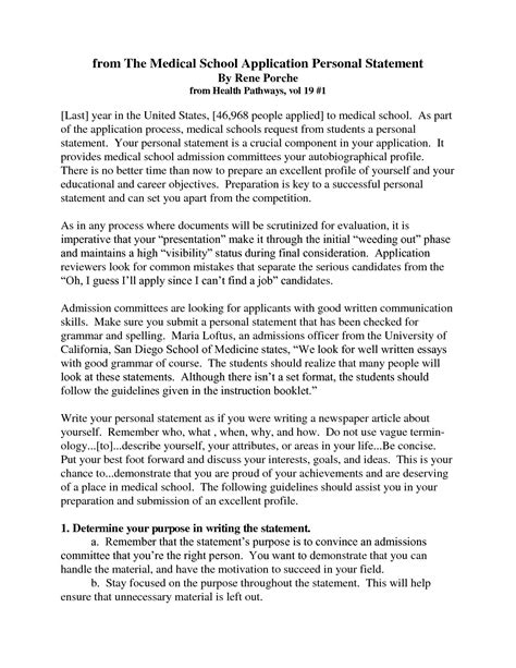 Marshall Scholarship Letters Of Recommendation Scholarship Personal Statement