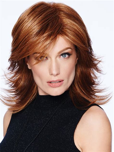 Brenna Maxy See What S New New Arrivals Wigs Hairpieces Hair