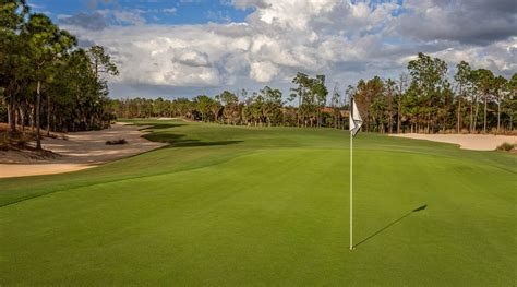 us courses underpar play your favorite golf courses tiburn golf club the ultimate golf experience