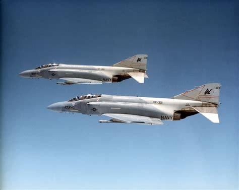 F 4 Phantom Ii file f 4 phantom ii vf 301 jpg