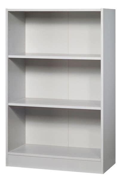 regal 3 fächer regal grau bestseller shop f 252 r m 246 bel und einrichtungen